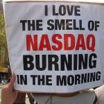 occupy_NASDAQ