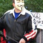 occupy_mascot