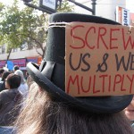 occupy_sign