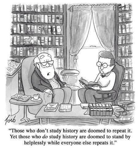 those-who-dont-study-history